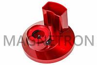 Редуктор для чаши 850ml к блендеру Saturn ST-FP1065 (код:17408)