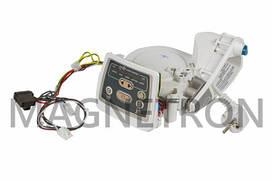 Плата управления с держателем для утюгов Tefal CS-00130999 (code: 15193)