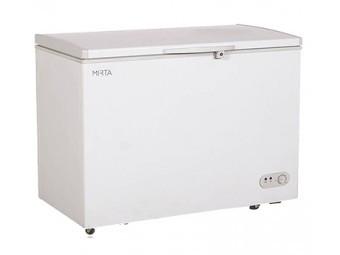 Морозильная камера - ларь MIRTA FR - 8226