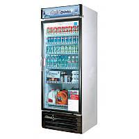 Холодильный шкаф Turbo Air FRS-600RP