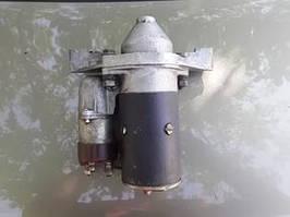 Стартер СТ-369 Вихор