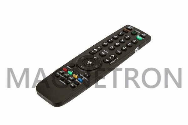 Пульт ДУ для телевизора LG AKB69680403-1 (не оригинал) (code: 13708)