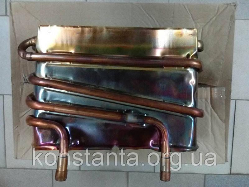Теплообменник zw пластичные теплообменники фото