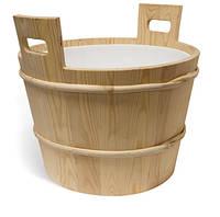 Запарники для бани