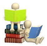 ПЕРЕЧЕНЬ журналов и документов по охране труда наличие которых необходимо обеспечить