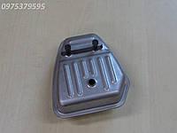Глушитель для Oleo-Mac Sparta 25/250Т,EFCO Stark 25