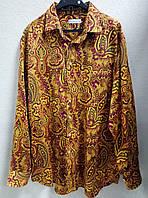 Рубашка мужская ETRO. Оригинал.