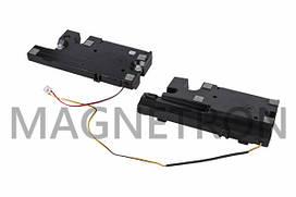 Динамики (левый+правый) для LED телевизоров Samsung H5200 BN96-30335A (code: 17863)