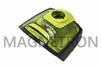 Контейнер для пыли для пылесосов Rowenta RS-RT900361 (код:18120)