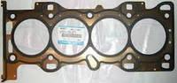 Прокладка головки блока цилиндров Mazda   L3K9-10-271B