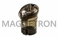 Контейнер для пыли для пылесосов Vitek VT-1837 F0010107 (код:18121)