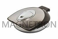 Крышка + помпа для термопота Vitek VT-1187 mhn01566 (код:18333)