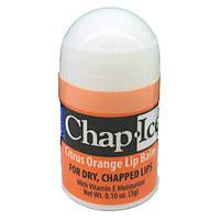 OraLabs Chap Ice Lip Balm Citrus Orange - Бальзам для губ (Апельсин), 3 г