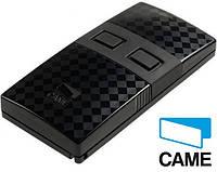 Пульт CAME TWIN2 с защитой от копирования