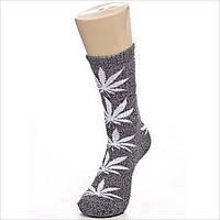 Носки Marijuana