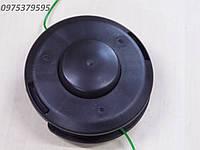Косильная головка Oleo MAC Sparta 25, 250T, 37