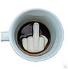 """Чашка """"Fuck You"""""""