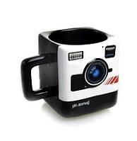 Чашка instagram, фото 1
