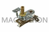 Терморегулятор (термостат) для утюгов TY095 (код:18812)