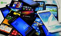 Рейтинг смартфонов, которые легче всего ремонтируются.
