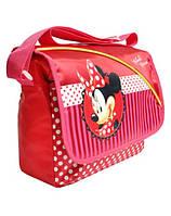 Сумка Minnie Mouse OL-1714-1Mi