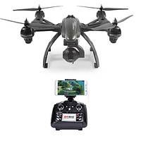 Квадрокоптер JXD 507W 550мм HD WiFi с камерой Black