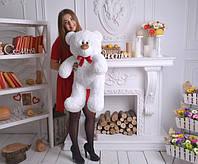 Мягкая игрушка мишка ВЕНЯ 105 см