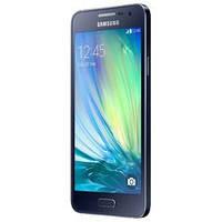 Смартфон Samsung Galaxy J2 Prime G532F\DS Black