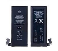Аккумулятор для iPhone 4/4G (1420 mAh)
