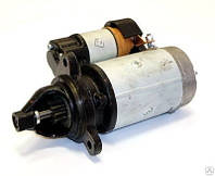 Стартер MAGNETON 12 V (3,2кw) МТЗ 80 | 74.3708000