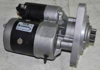 Стартер MAGNETON МТЗ 24 V (3,5kw) МТЗ 80, 82 | 9172 780