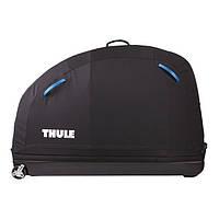 Кейс для перевозки велосипеда Thule RoundTrip Pro Update