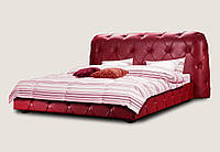 Кровать полуторная Ангел