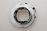 Кільце перехідне Tamron Adaptall II - Minolta MD, фото 1