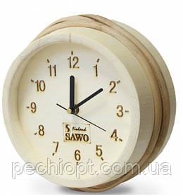 Часы sawo 530