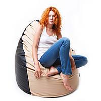 "Кресло-мешок ""EGOIST"" Размер L"