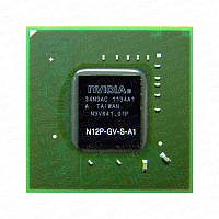 N12P-GV-S-A1 Date 11+