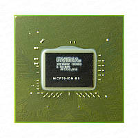 MCP79-ION-B3 Date 12+