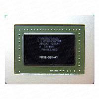 N13E-GS1-A1 Date 12+