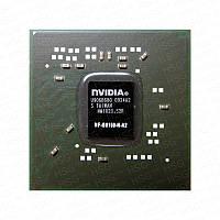NF-G6150-N-A2 Date 09+