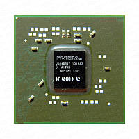 NF-G6100-N-A2 Date 10+