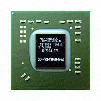 QD-NVS-110MT-N-A3 Date 11+