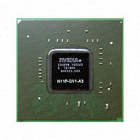 N11P-GV1-A3 Date 10+