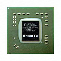 QD-FX-350MT-N-A3 Date 10+