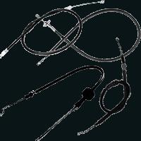Другие детали тормозной системы Mercedes Vito W638