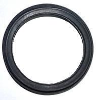 Прокладка для бойлера (водонагревателя) под фланец,4 шипа