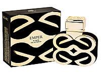 Парфюмированная вода для женщин Emper by Emper п/в 100мл жен Emper