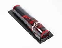 Коврик A4tech B-071 Bloody игровой скорость и точность при игре и работе, 350x280x4мм