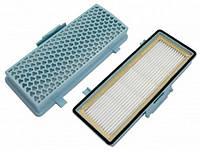Фильтр выходной для пылесоса ЛЖ LG ADQ68101904, LG ADQ68101902