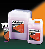 № 49-5 Лубрикант, для удаления остатков паст, полировальной пыли, отпечатков пальцев до 10 л